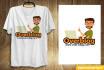 t-shirts_ws_1463795703