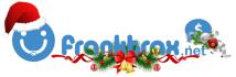 creative-logo-design_ws_1419329132
