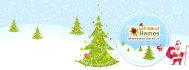 creative-logo-design_ws_1419333093