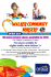 creative-brochure-design_ws_1463813000