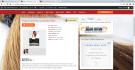 web-plus-mobile-design_ws_1463823391
