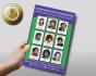 creative-brochure-design_ws_1463838575