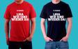 t-shirts_ws_1463851806