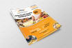 creative-brochure-design_ws_1463851884