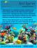 creative-brochure-design_ws_1463862485