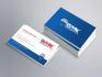 sample-business-cards-design_ws_1463865138
