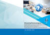 creative-brochure-design_ws_1463891133