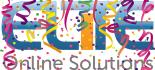 creative-logo-design_ws_1419486621
