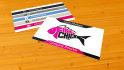 sample-business-cards-design_ws_1463895497