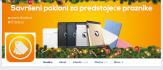 web-banner-design-header_ws_1419496285
