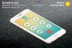 web-plus-mobile-design_ws_1463900420