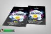 creative-brochure-design_ws_1463909333