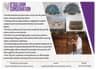 creative-brochure-design_ws_1463910315