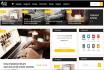 wordpress-services_ws_1419529155