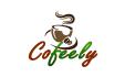 creative-logo-design_ws_1463924203