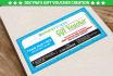 creative-brochure-design_ws_1463924211
