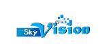 creative-logo-design_ws_1463927059
