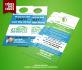 creative-brochure-design_ws_1463927439