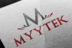 creative-logo-design_ws_1463930713