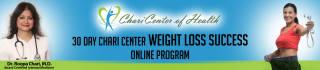 web-banner-design-header_ws_1419576574