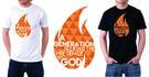 t-shirts_ws_1463941453