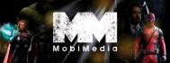 social-media-design_ws_1463944111