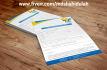 sample-business-cards-design_ws_1463952551