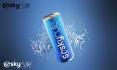 creative-logo-design_ws_1419634765