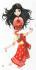 create-cartoon-caricatures_ws_1419637444