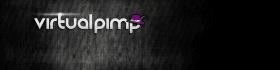 creative-logo-design_ws_1463960358