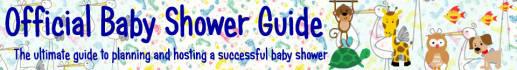 web-banner-design-header_ws_1419667382