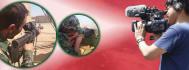 web-banner-design-header_ws_1419672516