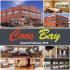 buy-photos-online-photoshopping_ws_1463983371