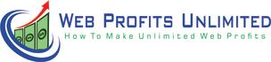 creative-logo-design_ws_1419702801