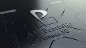 creative-logo-design_ws_1419705070