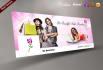 social-media-design_ws_1463995756