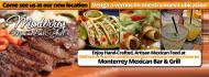 web-banner-design-header_ws_1419706943