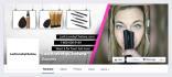 social-media-design_ws_1464001175