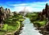 digital-illustration_ws_1464006126