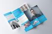 creative-brochure-design_ws_1464007884