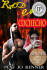 ebook-covers_ws_1464009151