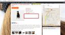 web-plus-mobile-design_ws_1464012243
