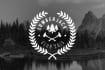 creative-logo-design_ws_1464017076