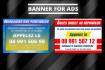 web-banner-design-header_ws_1419786472
