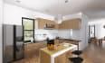 architecture-design_ws_1419835187