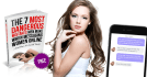 social-media-design_ws_1464043532