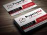 sample-business-cards-design_ws_1464045302