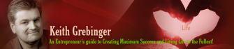 web-banner-design-header_ws_1363050876