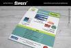 creative-brochure-design_ws_1464088560