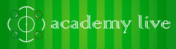 creative-logo-design_ws_1464101375